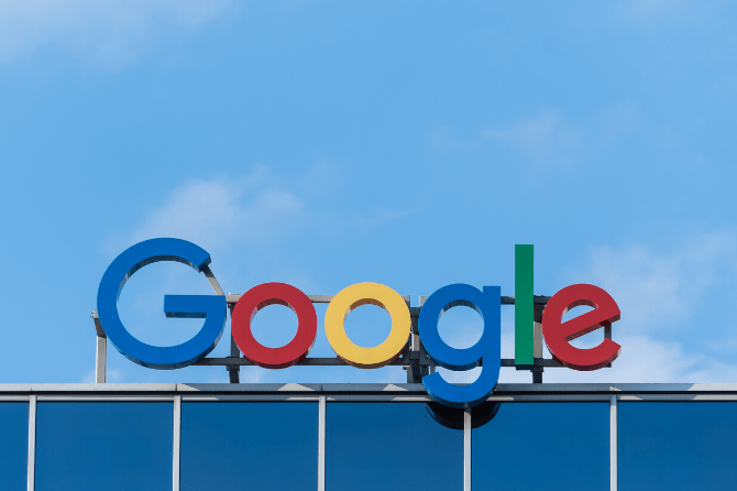 What to do after a Google Core Update