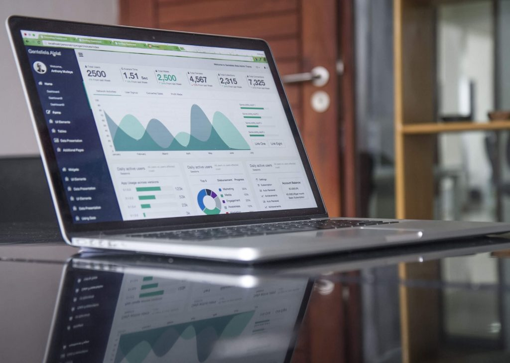 Why Digital Marketing is crucial right now
